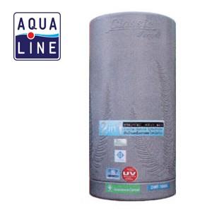 ถังเก็บน้ำตั้งพื้น 237 DWF N 1000