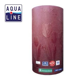 ถังเก็บน้ำตั้งพื้น 239-DWT-N 1000 ลิตร