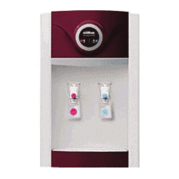 ตู้กรองน้ำดื่ม ระบบร้อน-เย็น GEM-UF
