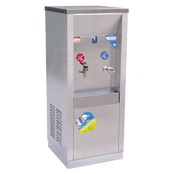 ตู้น้ำเย็น MCH 2P
