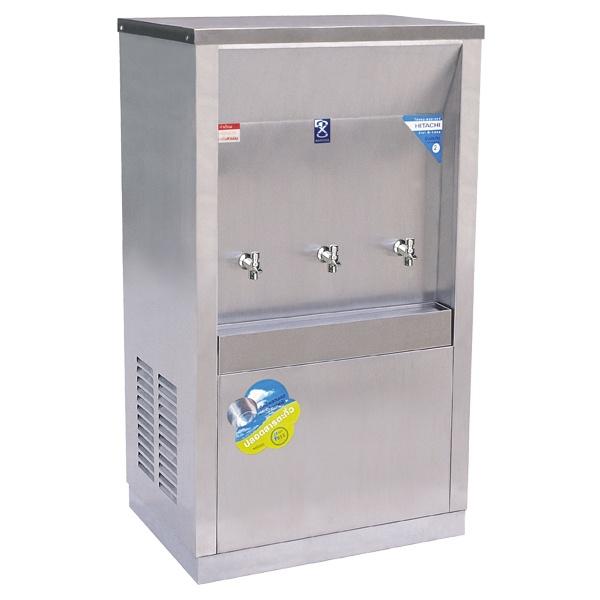 ตู้น้ำเย็น MC 3P