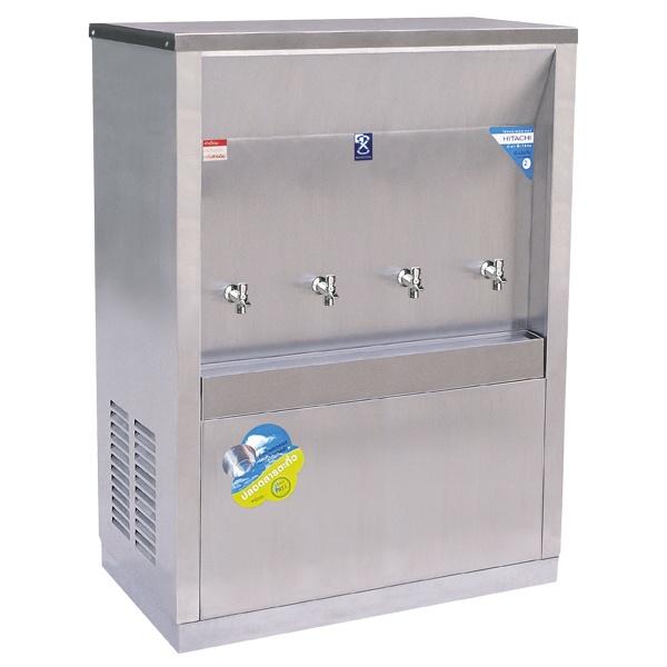 ตู้น้ำเย็น MC 4P