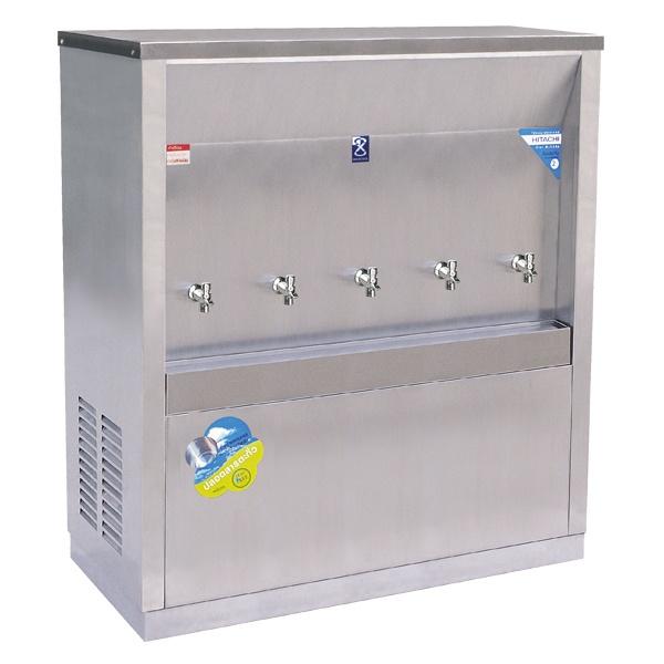 ตู้น้ำเย็น MC 5P