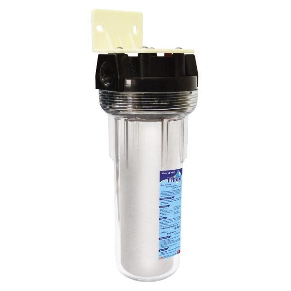 เครื่องกรองน้ำ Sediment Water Filter