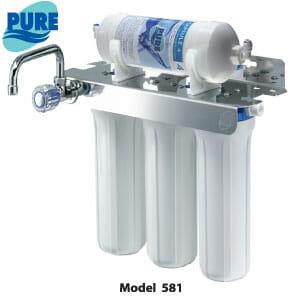 pure581