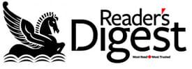 readerlogo