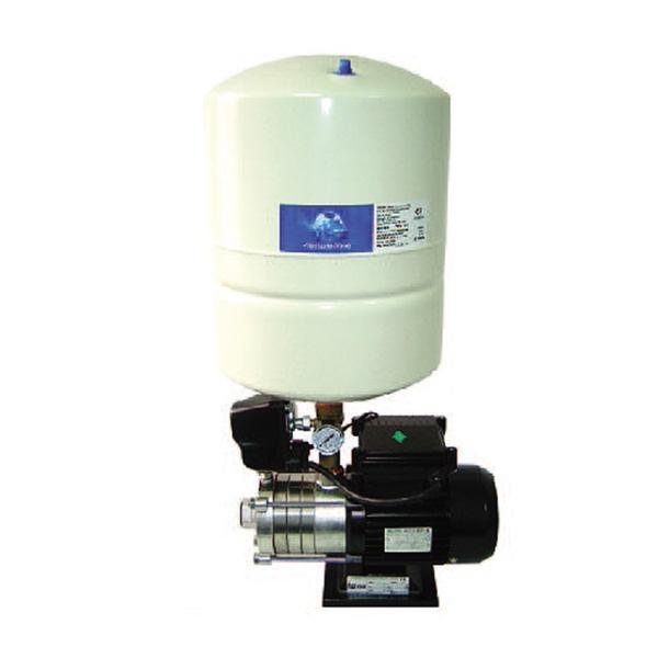 ปั๊มน้ำอัตโนมัติ CHLFT4 20