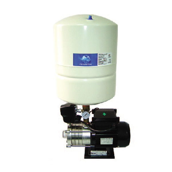 ปั๊มน้ำอัตโนมัติ CHLFT4 60