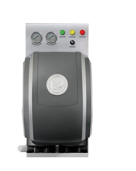 เครื่องกรองน้ำ รุ่น MR2 RO 600 GPD.