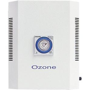 เครื่องผลิตน้ำ OZONE