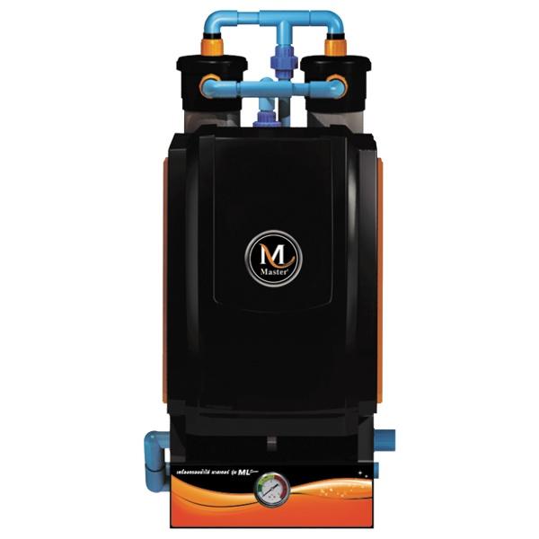 เครื่องกรองน้ำใช้ ML8