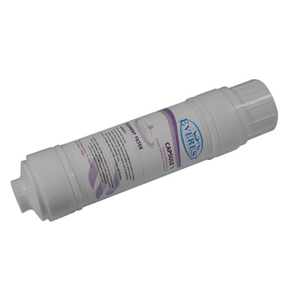 ไส้กรองน้ำ Sediment (Everest GEM)