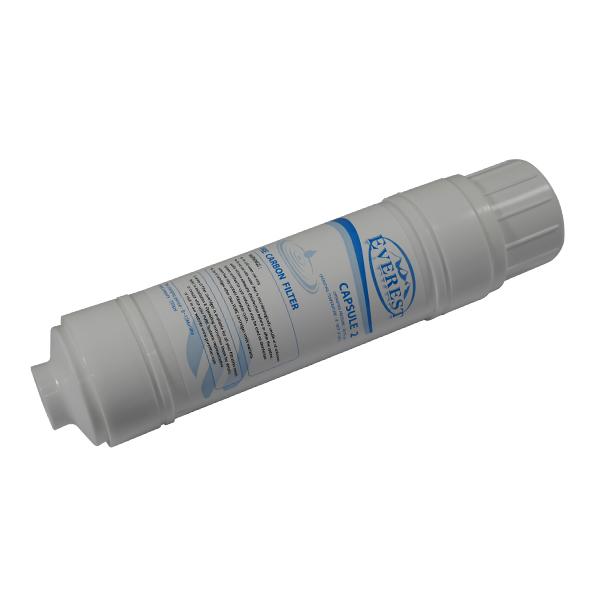 ไส้กรองน้ำ Pre Carbon (Everest GEM)
