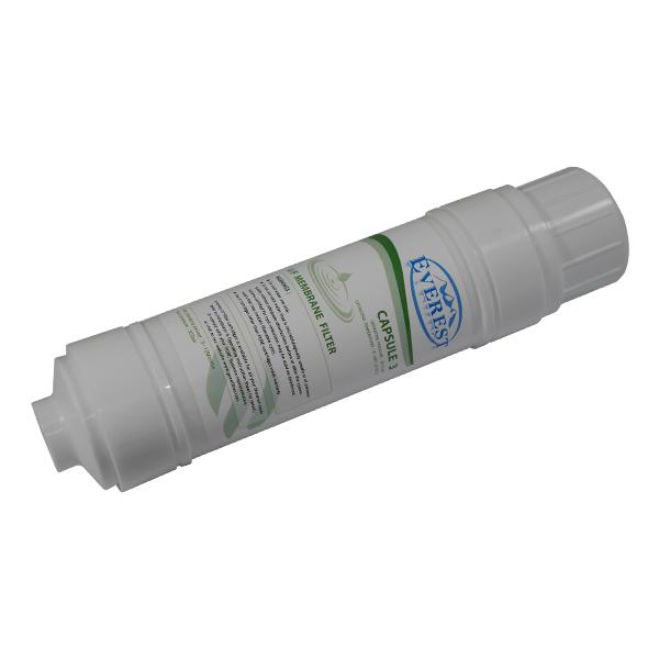 ไส้กรองน้ำ UF Membrane (Everest GEM)