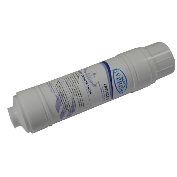 ไส้กรองน้ำ Post Carbon (Everest GEM)