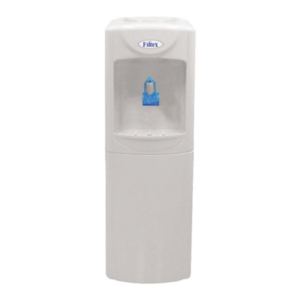 ตู้น้ำ Filtex ระบบน้ำเย็น แบบถังคว่ำ Filtex 301