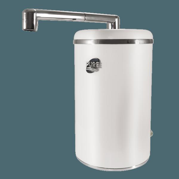 เครื่องกรองน้ำดื่ม Pure Gem