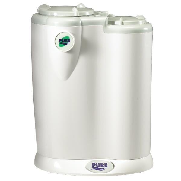 เครื่องกรองน้ำ Copper Pure รุ่น CP 01