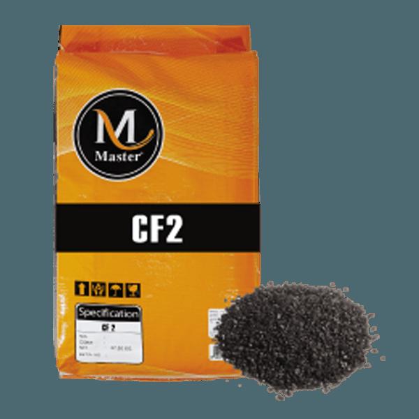 สารกรอง CF2