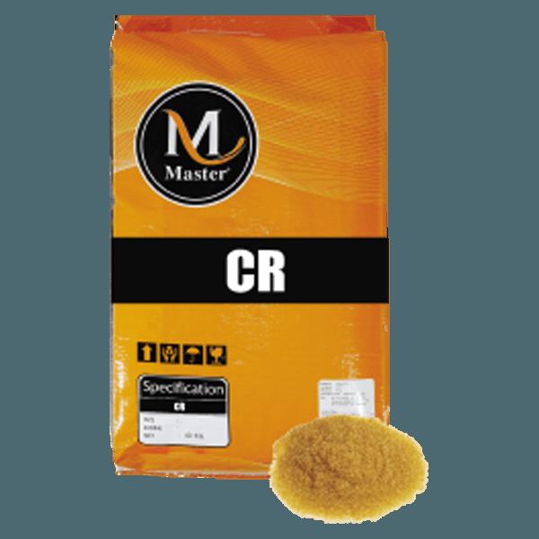 สารกรอง CR ( 1 ถุง 27 KG.)