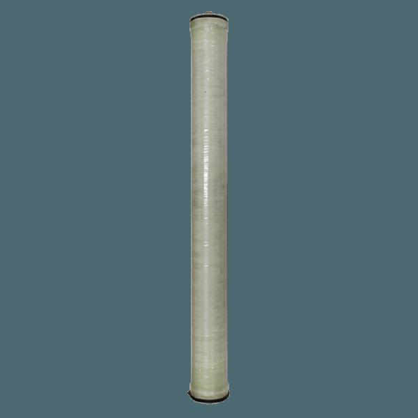 ไส้กรองน้ำเมมเบรน (Membrane) รุ่น TR