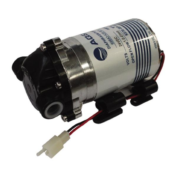 ปั้มน้ำ RO ZEN K-36-1024
