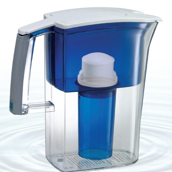 เหยือกกรองน้ำ Easy Pure